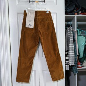 Marine Layer Pants & Jumpsuits - Marine Layer Corduroy Pants